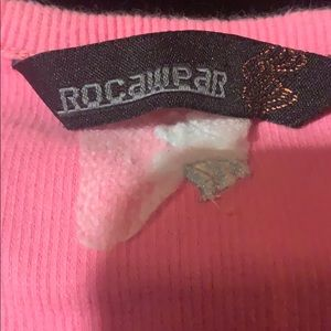 Rocawear Tops - Tank